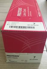 Protexis Latex Powder-Free Size 8