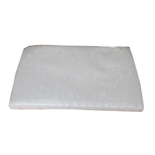Headpads 315mm x 500mm Single pack