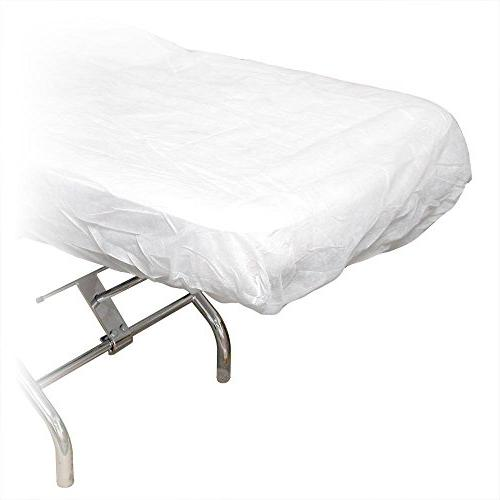 Fitted Bed Sheet 750mm x 2000mm