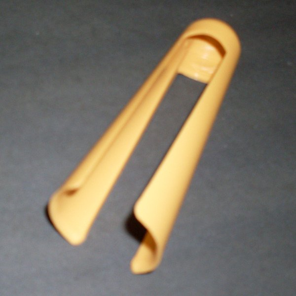 Tubon Applicator