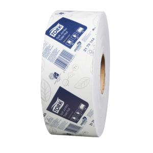 Tork Advanced Soft Jumbo Toilet Roll