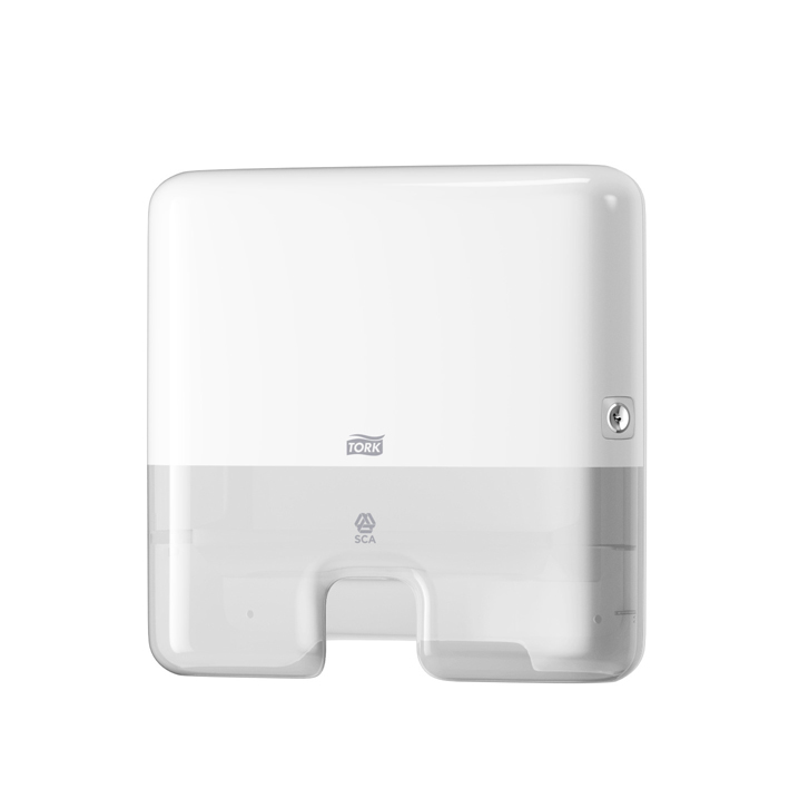 Tork Mini Handtowel Dispenser