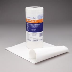 VersaTowel Roll Small