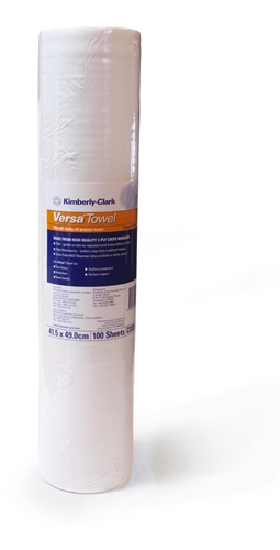 VersaTowel Roll Large