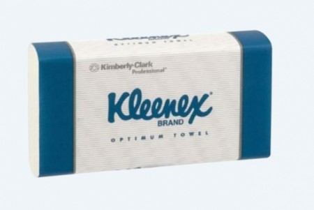 Kleenex Optimim Hand Towel