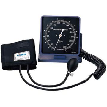Assess Aneroid Wall Sphygmomanometer