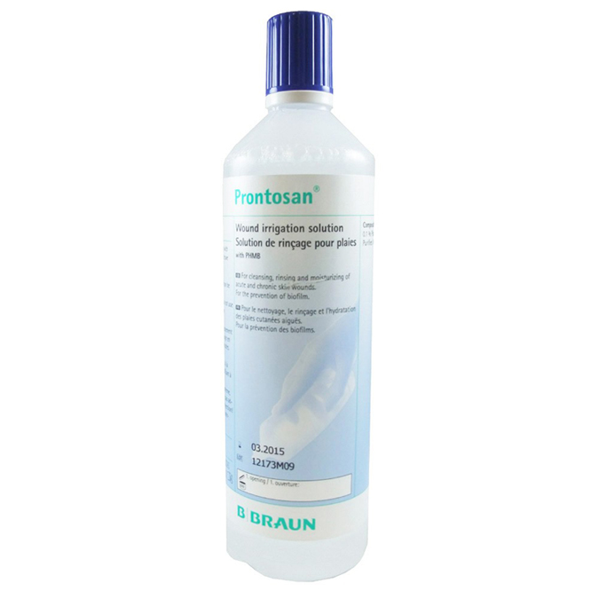 Prontosan 350ml