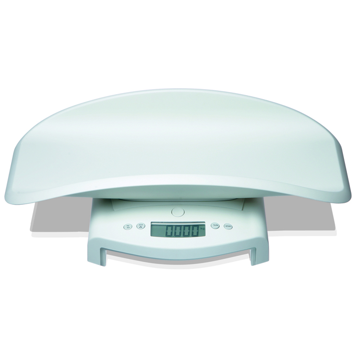 Seca 354 Electronic Baby Scales