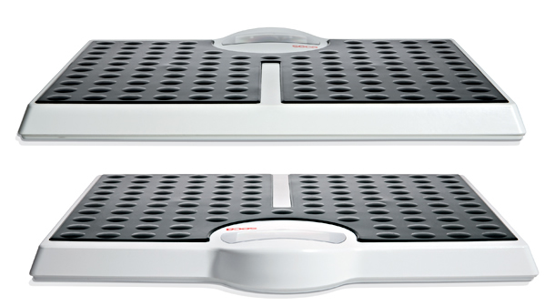 Seca 813 Electronic High Capacity Scales
